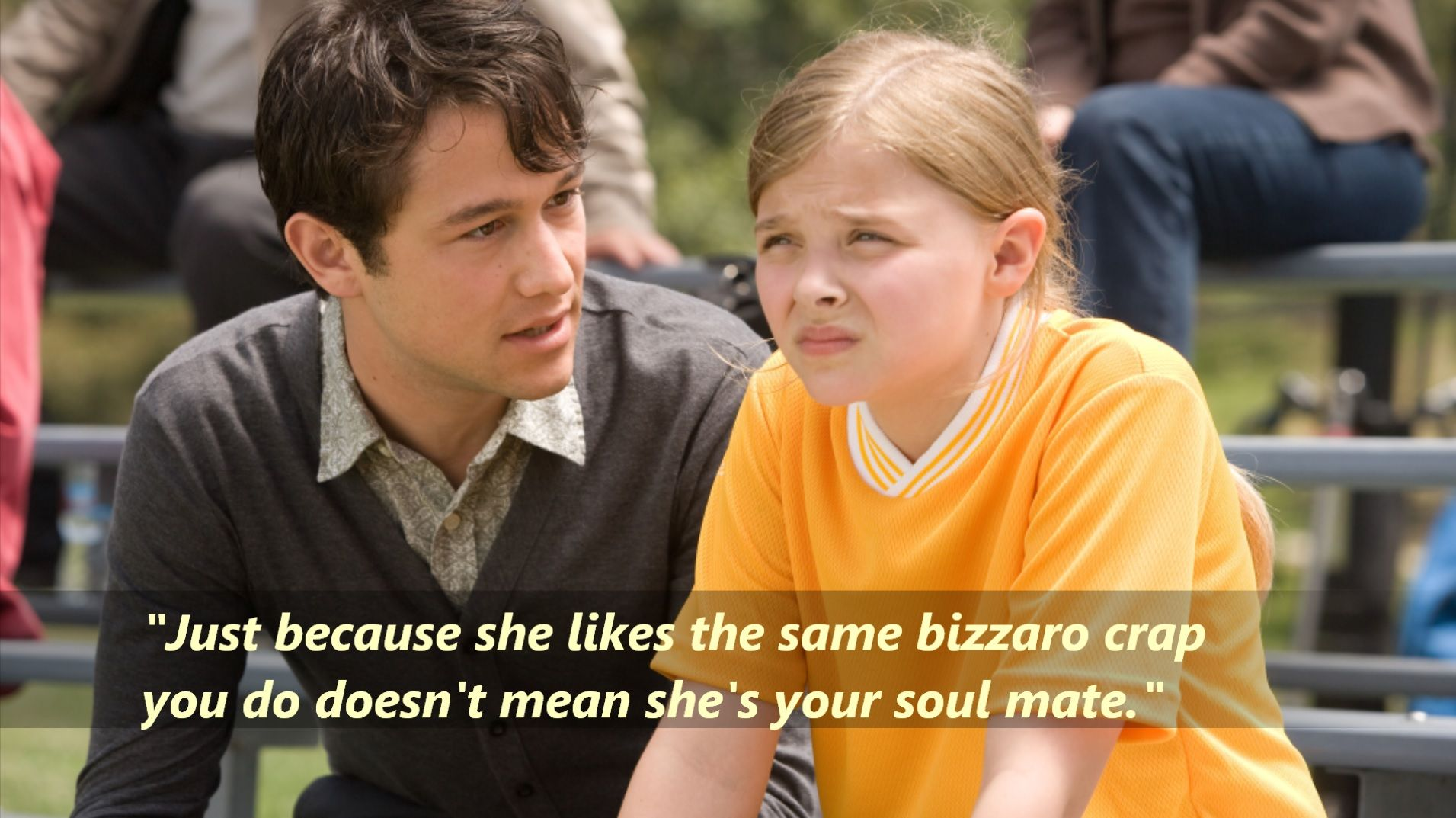 Pin By Ignich7 On Movie Quotes To Reminisce Pinterest Chloe