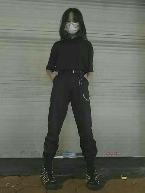 Photo of moda coreana – Korean fashion   marinesgirlfriend