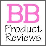 Owner of Bbproductreviews. Mother, wife, and blogger