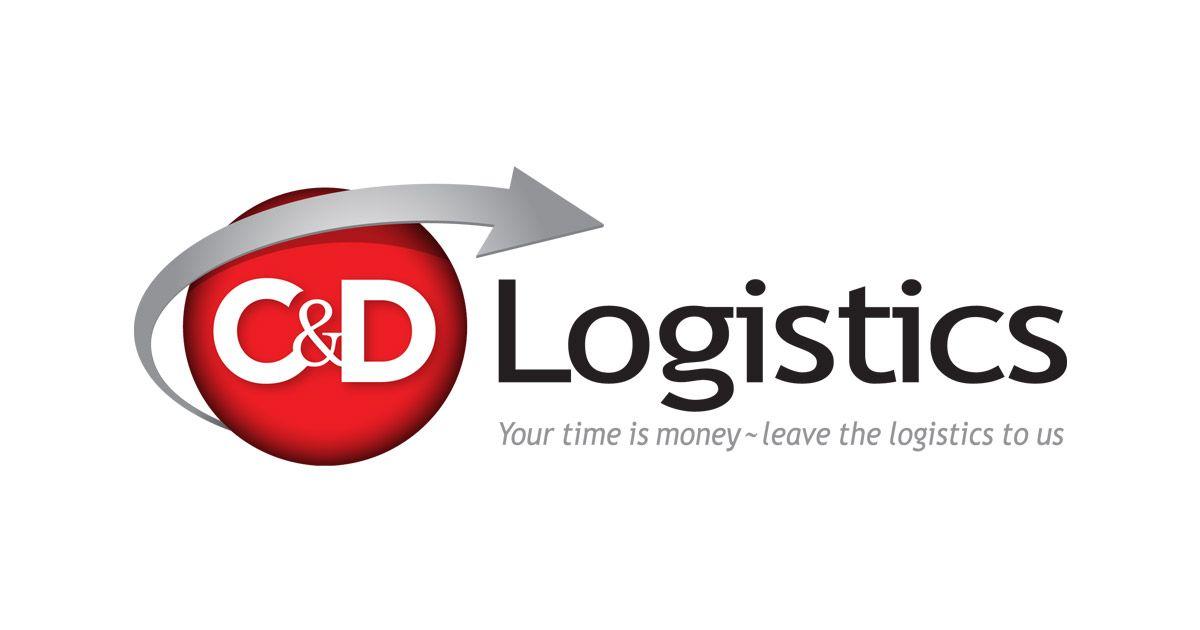 Website Unavailable Industry Logo Creative Logo Logos