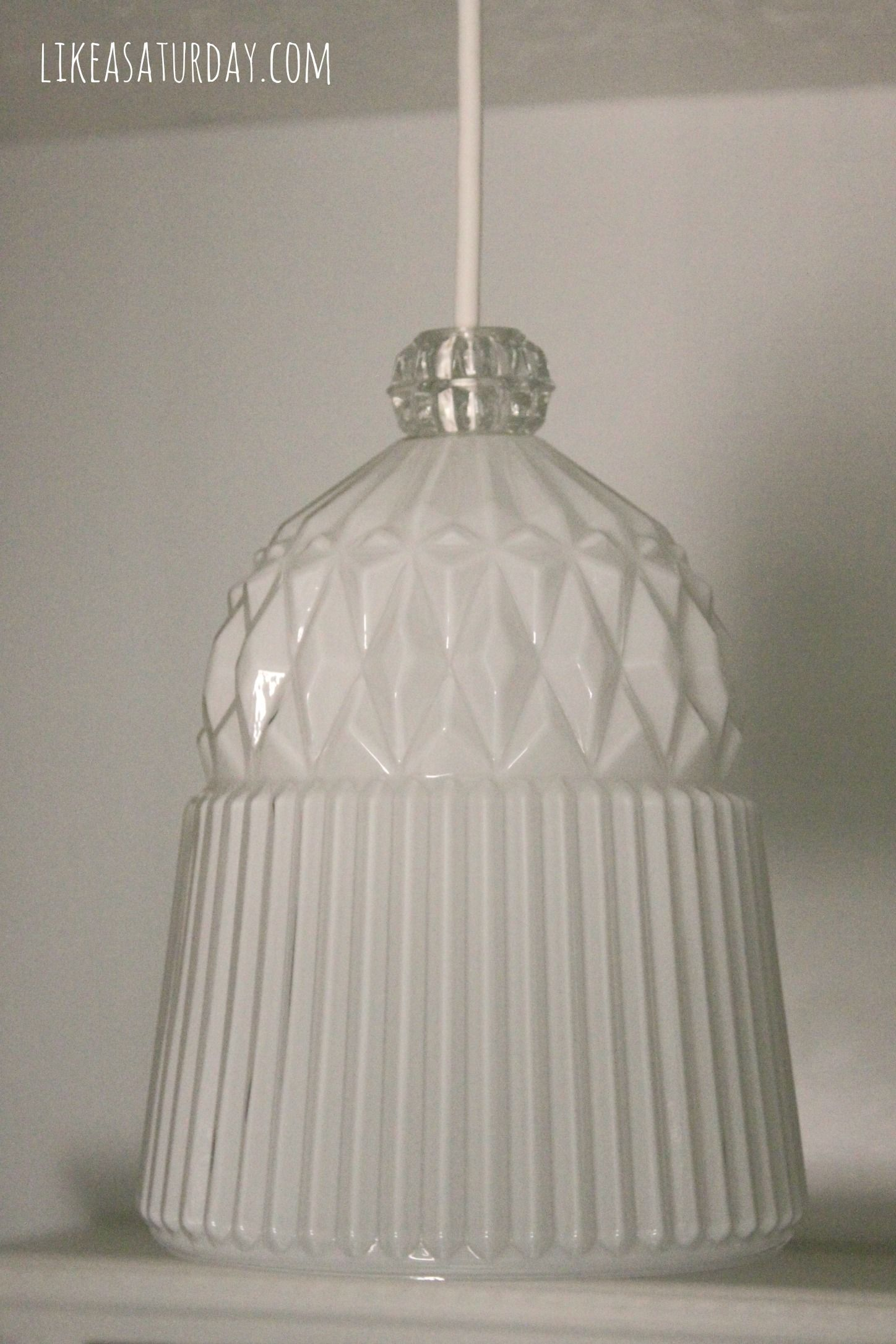 bathroom pendant lighting. Bathroom Pendant Lights From IKEA - $20 Lighting S