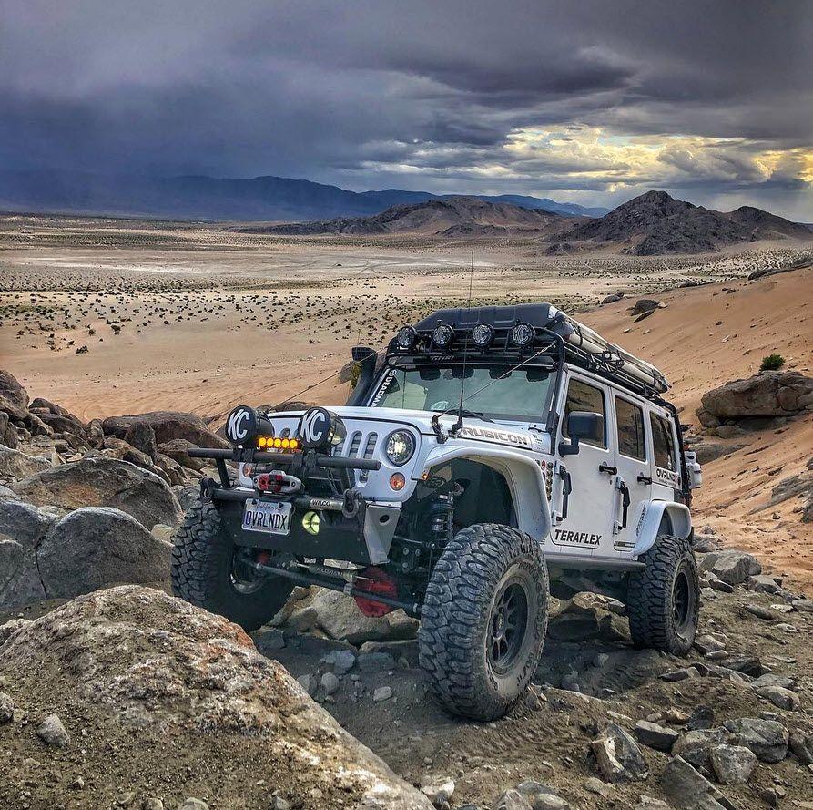 Jeep Jeeps Jeeplife Jeepwrangler Wrangler Jeepher Jeepporn