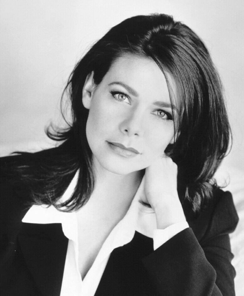 Meredith Salenger Natty Gann
