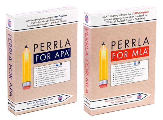 Perrla Com Excelsior College Research Paper Writing