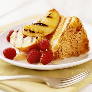 Cake recipes decorations and accompaniments all things cakey food cake recipes forumfinder Images