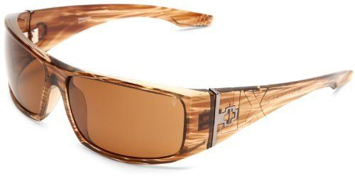 fe93f30b5d Spy Cooper Sunglasses Polarized