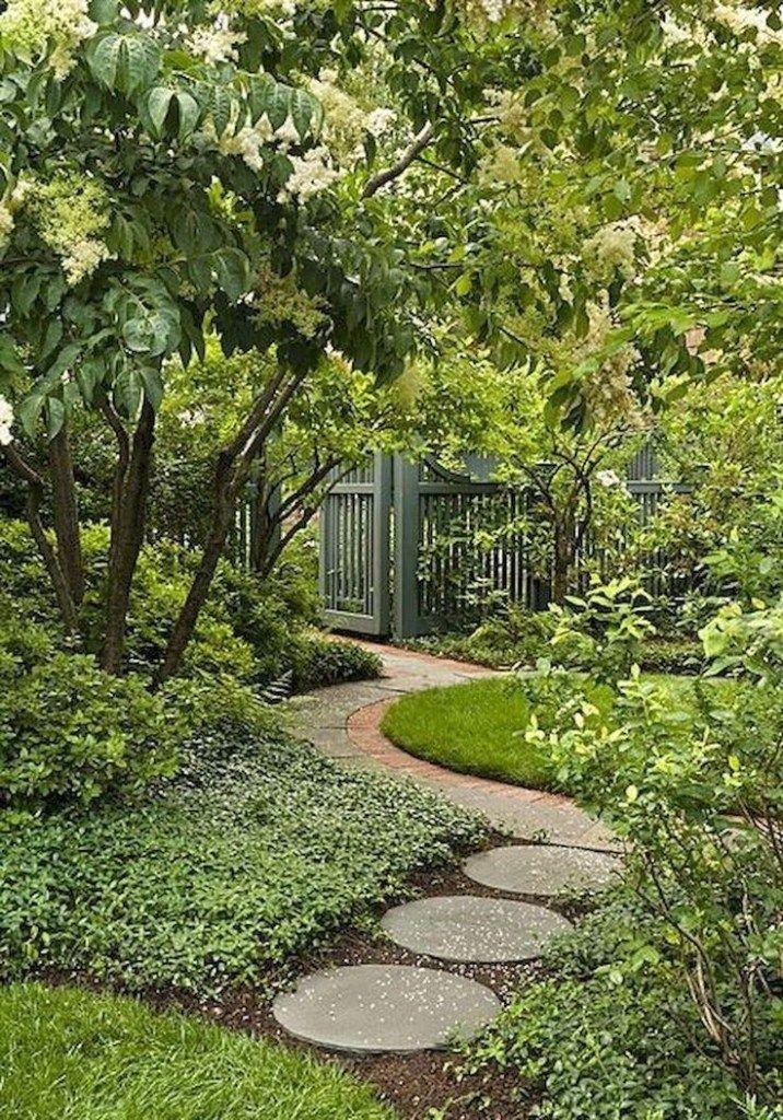 Photo of ✔75 beautiful backyard garden remodel ideas and design 57 ~ aacmm.com