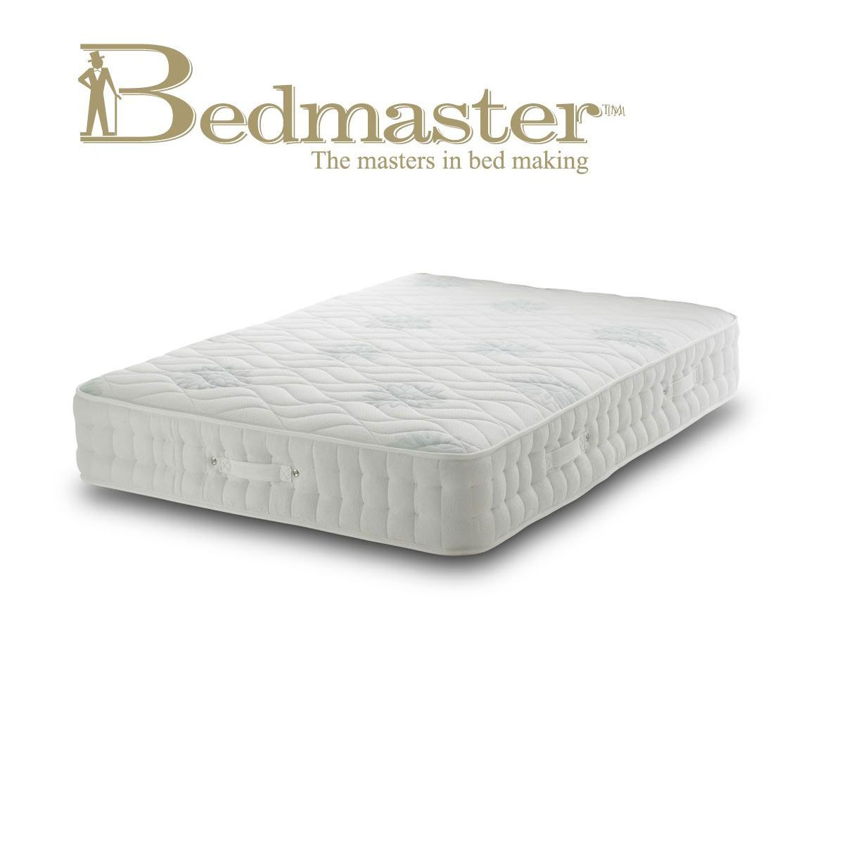 Double Mattress 4ft6 Single Mattresses For Double Bed Single