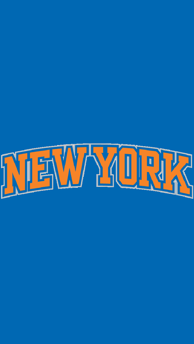 New York Knicks 2012 V New York Sports Teams Pinterest NBA