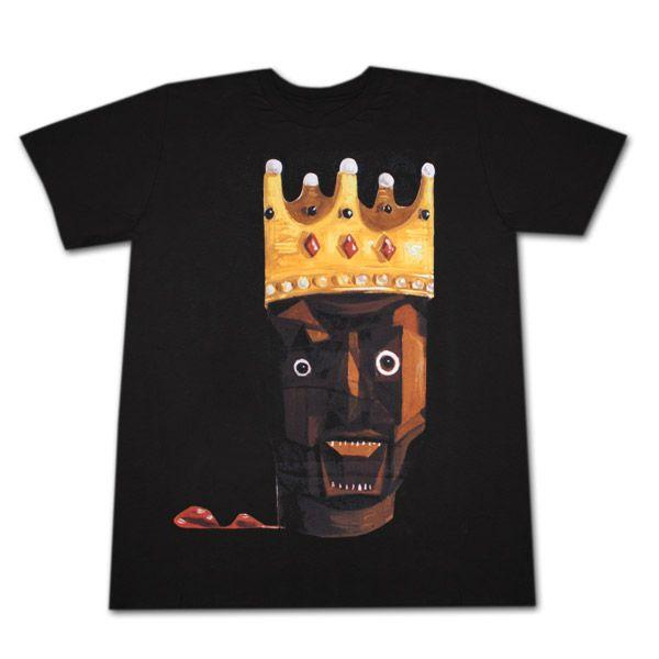 Kanye West Power Trip Crown T Shirt The Shirt List Kanye West Power Kanye West Power Trip