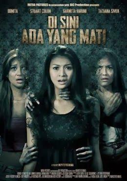 Curhat Film Gratis Nonton Film Horor Indonesia Gratis