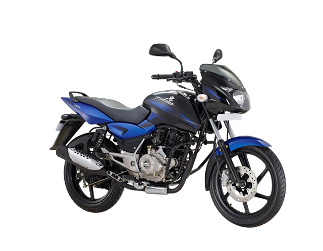 Bajaj Pulsar 150cc Price Specification Mileage Top Speed Review 2019 Motorcycles In India 150cc Motorcycle 150cc