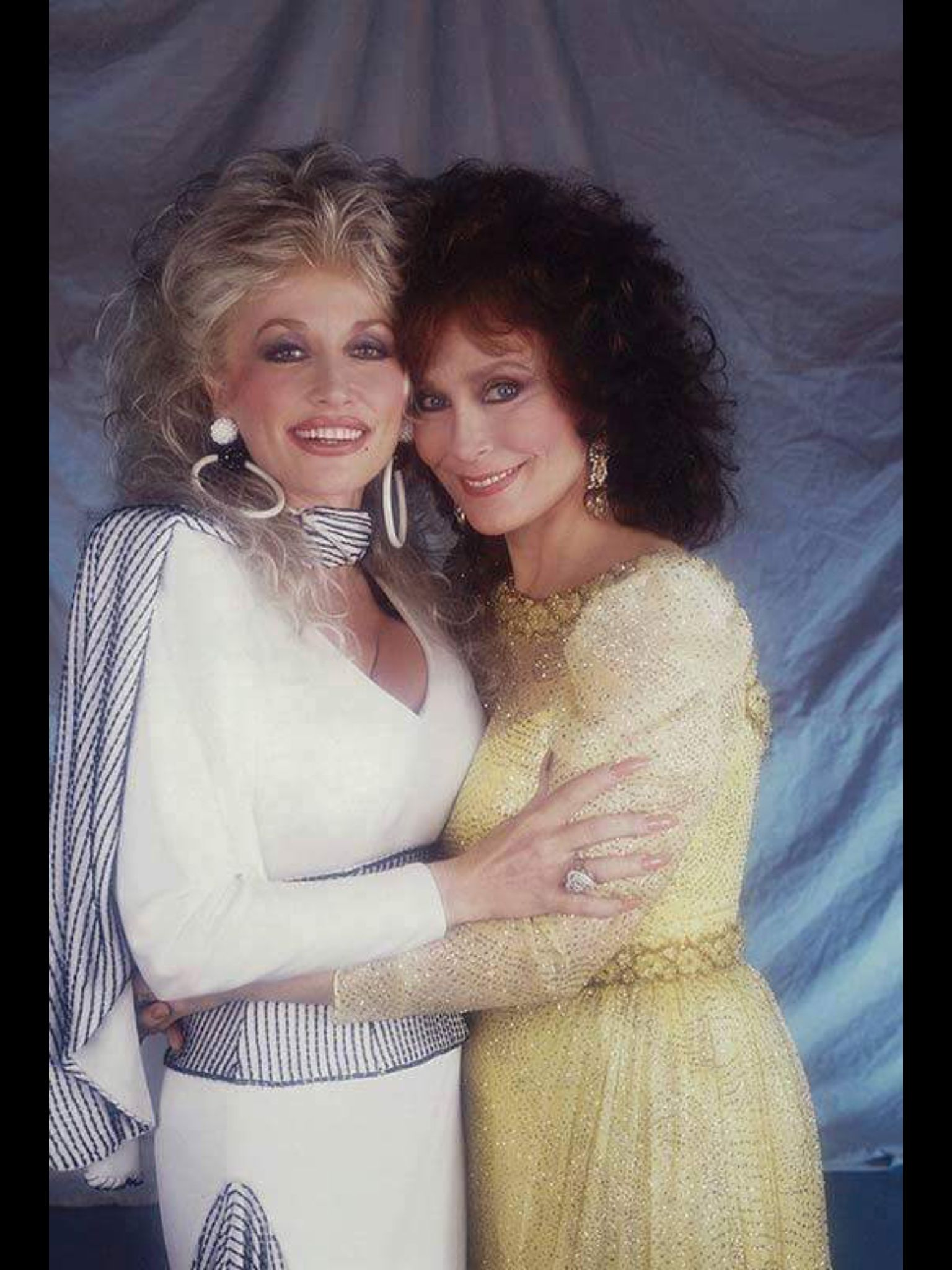 Loretta lynn sexy photo