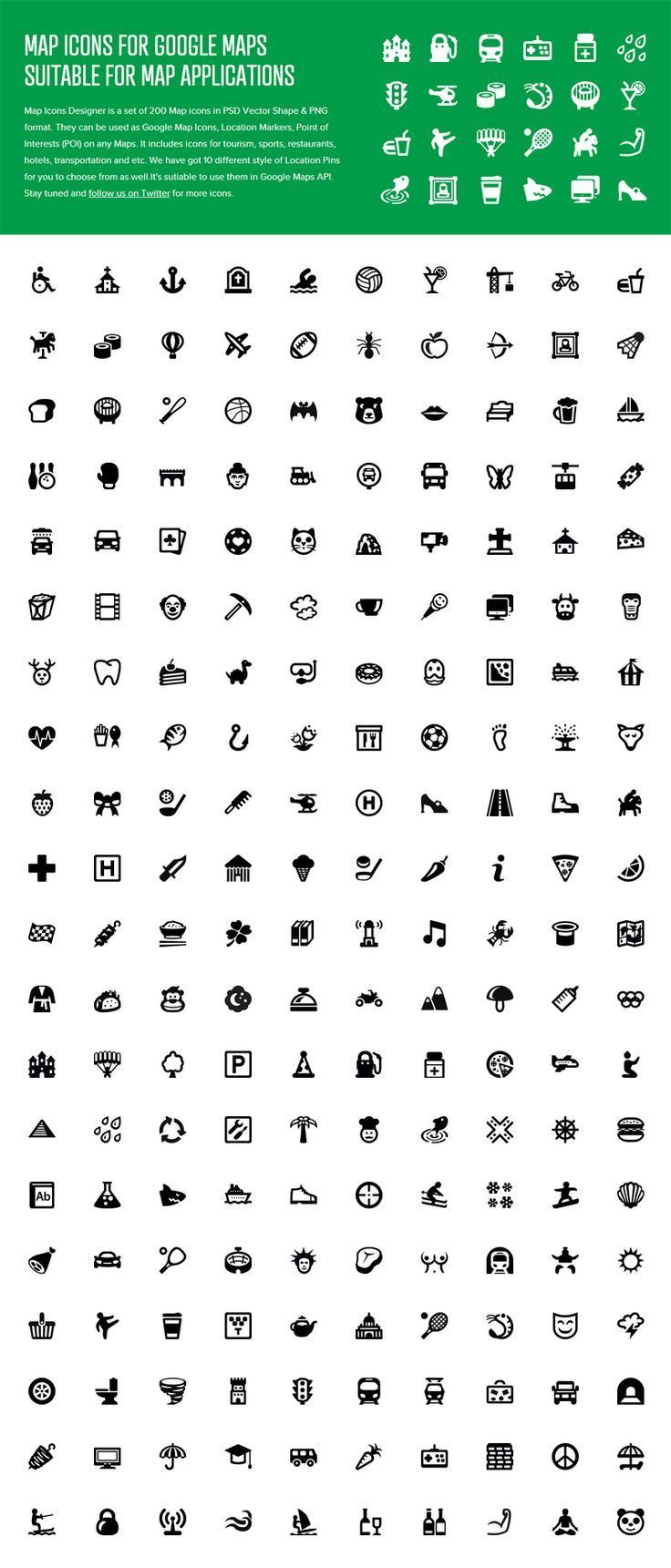 cv designer graphique typographie