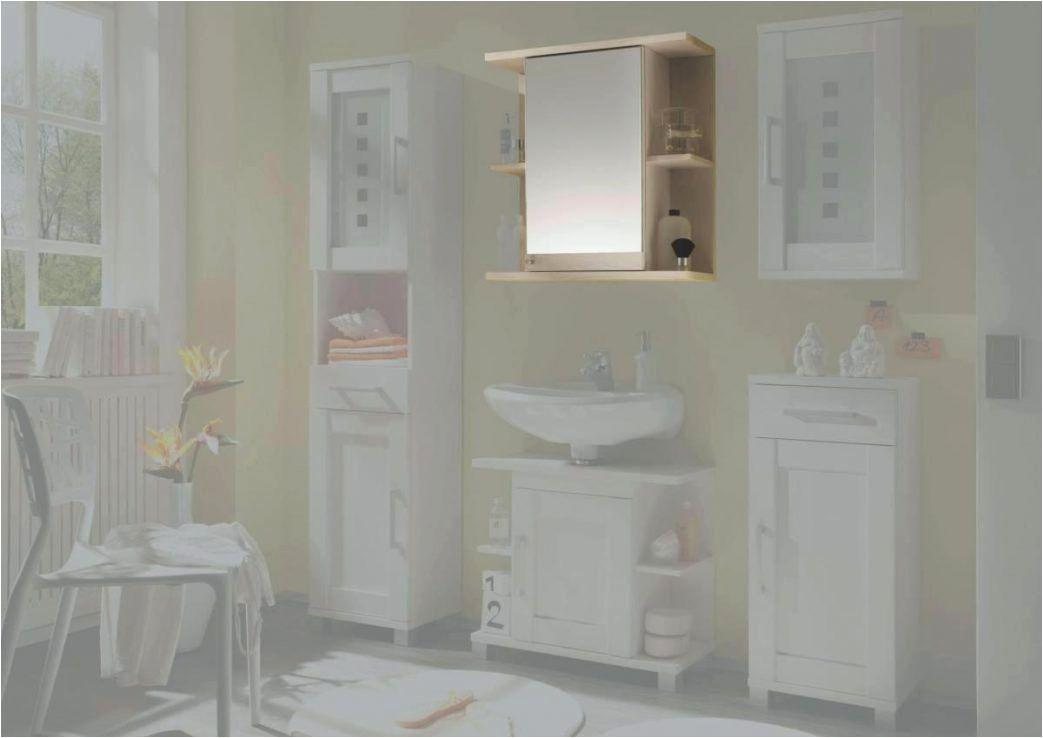 Badezimmer Fliesen Avec Badezimmerschrank Mit Beleuchtung