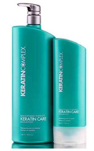 scale like cells full of keratin that constantly flake off Cells that make up the epidermis are packed full of a variety of proteins called keratins in fact the proper name for these cells is keratinocyte which means keratin cell.
