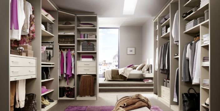 /chambre-a-coucher-dressing/chambre-a-coucher-dressing-31
