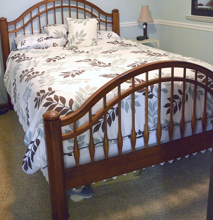 bob timberlake bedroom furniture. Furniture  Get Casual Elegance Design of Bob Timberlake Bedroom