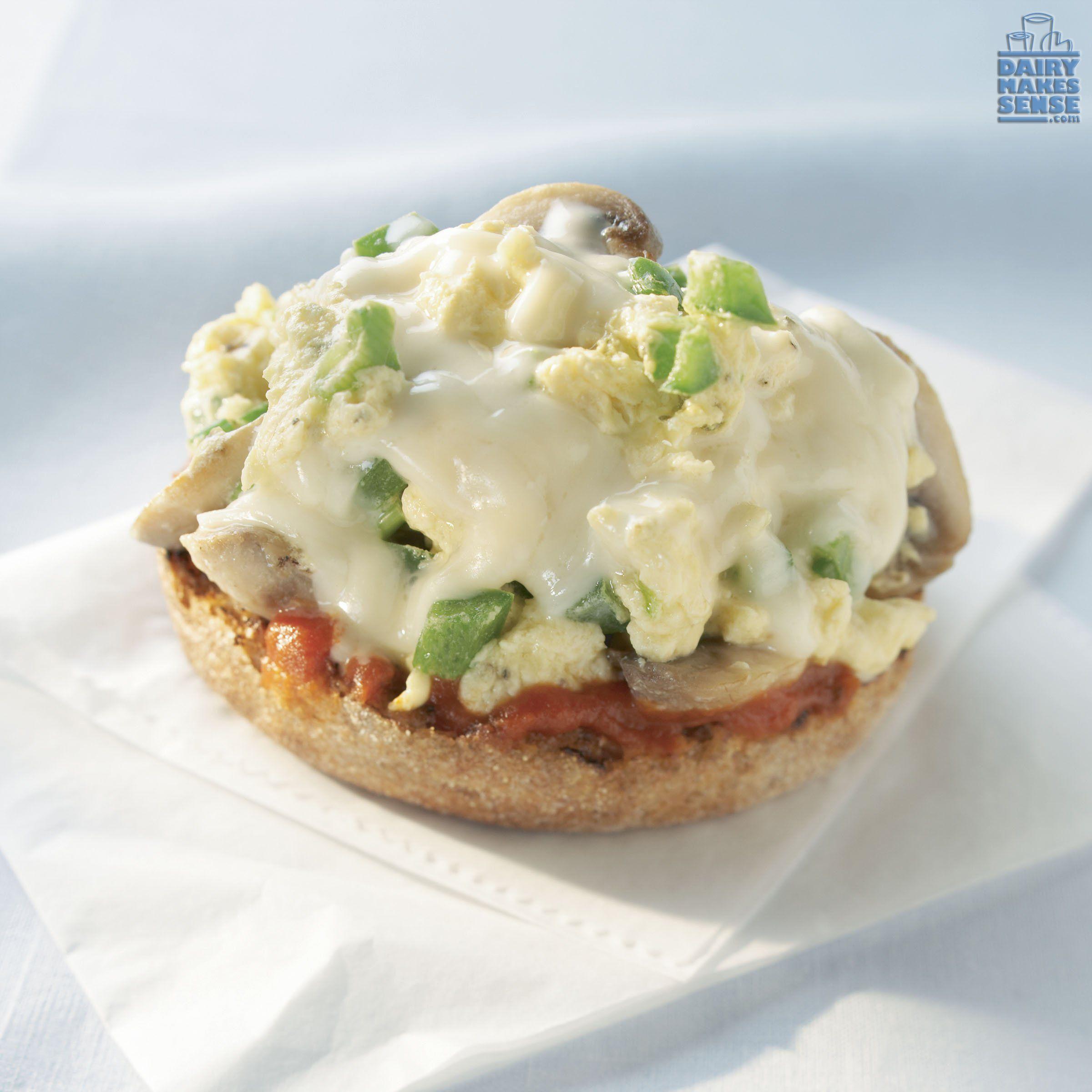 #wwwnutritiontwinscom #newsletter #satisfying #mozzarella #breakfast #delicious #nutrition #calories...
