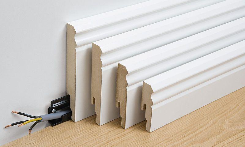 plinthe electrique bois recherche google chambre pinterest plinthe electrique bois. Black Bedroom Furniture Sets. Home Design Ideas