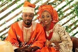 Image result for husband and wife african attire #nigerianischehochzeit Image result for husband and wife african attire #nigerianischehochzeit Image result for husband and wife african attire #nigerianischehochzeit Image result for husband and wife african attire #nigerianischehochzeit Image result for husband and wife african attire #nigerianischehochzeit Image result for husband and wife african attire #nigerianischehochzeit Image result for husband and wife african attire #nigerianischehochz #nigerianischehochzeit