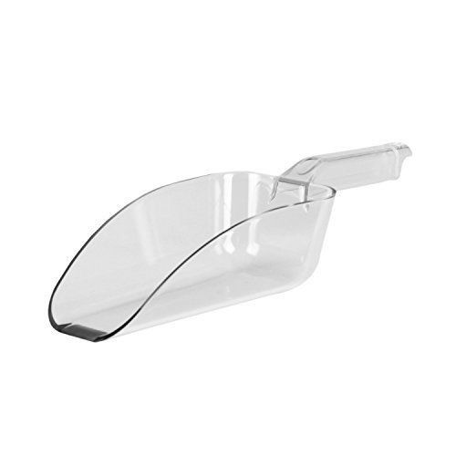 Large Ice Scoop, also have Silver style