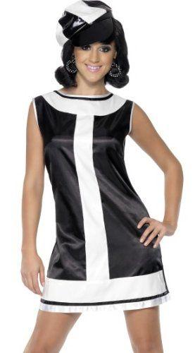 60 Gogo Dresses Google Search Shagadelic 60s Dancer Dress