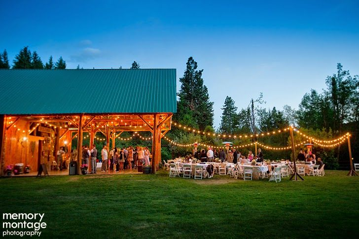 Mountain Springs Lodge In Leavenworth Wa Surrounding Beauty At Mt Pinterest Lodges And Spring