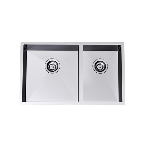Fusion double undercount from clarks | Kitchen sinks | Pinterest ...