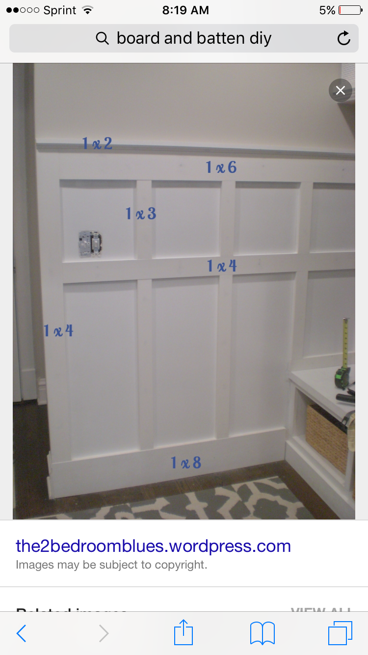 Pin By Nathan Reighard On Carpentry Hack Home Decor