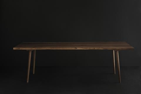 KBH Table Deluxe - Københavnerbordet deluxe