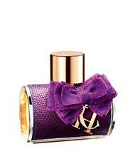 Perfumes Importados Maquiagens Cosméticos Em Até 10x Lojas