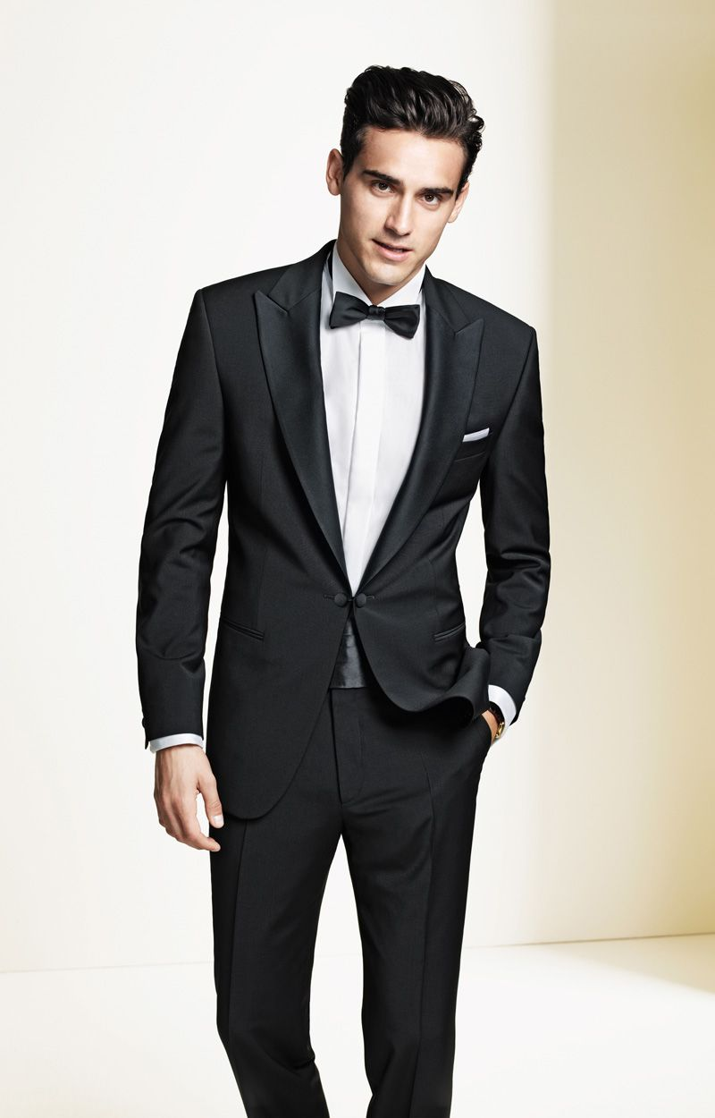 Yes i get to pick his outfit! | Dream Wedding | Pinterest ...