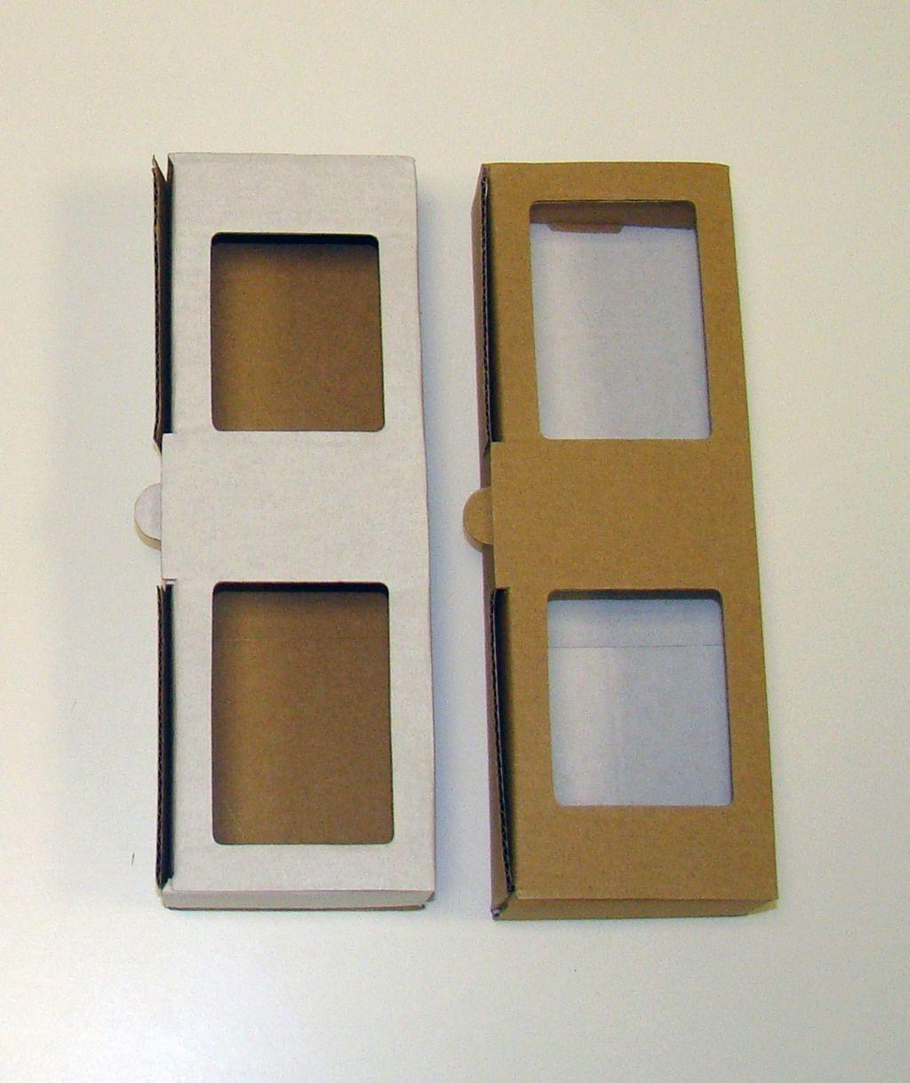 Las Cajas Para Botellas De Vino M S Elegantes O Las M S Bonitas  ~ Cajas De Carton Decorativas Grandes