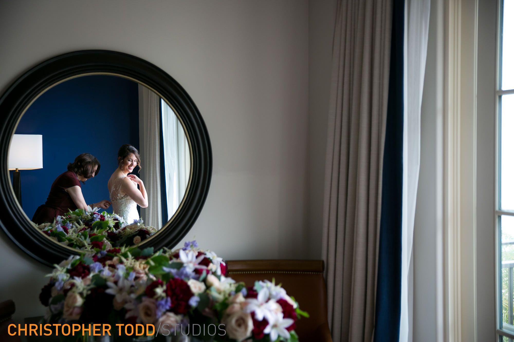 Terranea Resort Wedding Wedding, Wedding photography