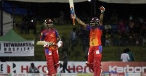 The Easiest Kpl Cricket Live Score - Biskup