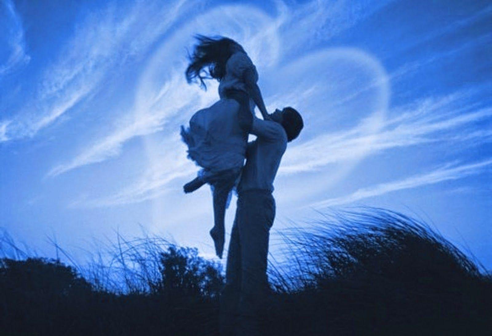 Apareciste En Mi Vida Por Sorpresa Amor Cartas De Amor Y