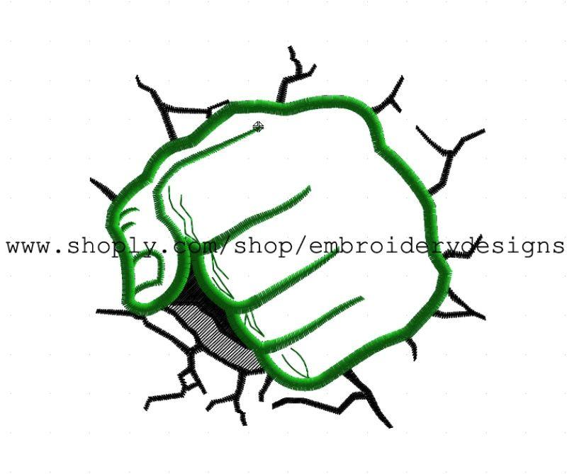 incredible-hulk-clip-art-clipartsco-clipart.jpeg (800×669) | clip ...