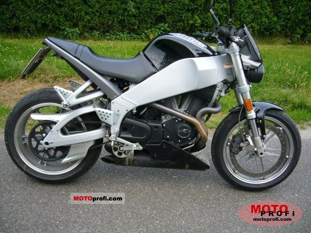 buell xb9s specs | buell xb9s for sale, buell xb9s parts, buell