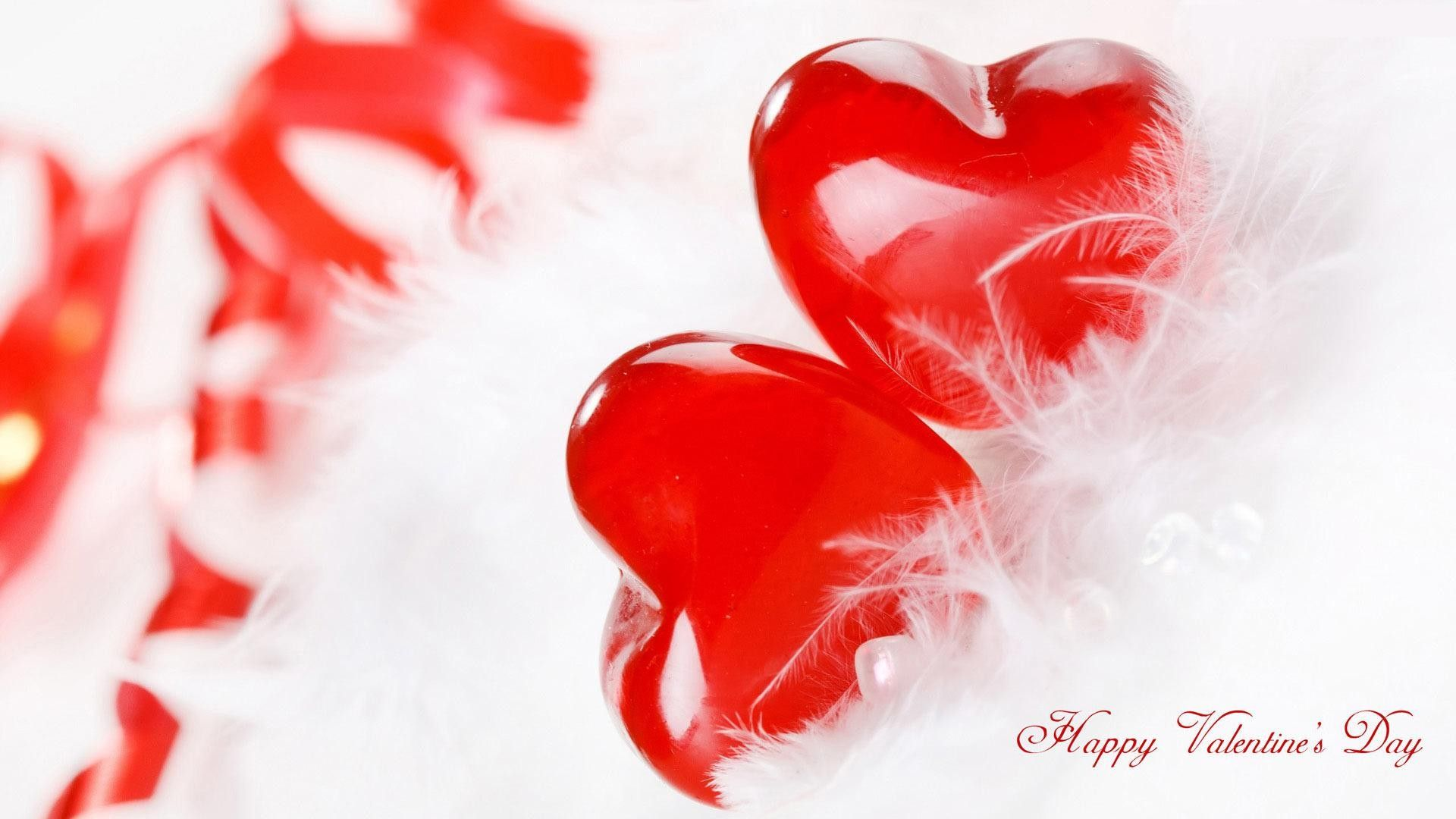 Valentines Wallpaper 2021 Live Wallpaper Hd Heart Wallpaper Heart Wallpaper Hd Love Wallpaper Download Cute heart love wallpaper hd download