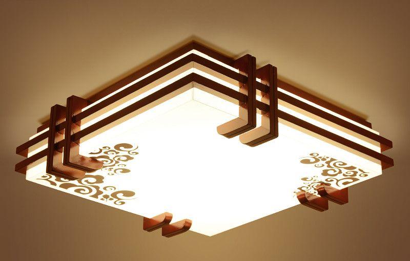Image result for ceiling lights led
