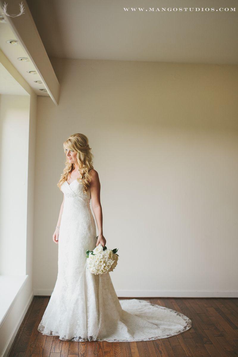 bride #wedding #dress #flowers white #photography #mangostudios ...