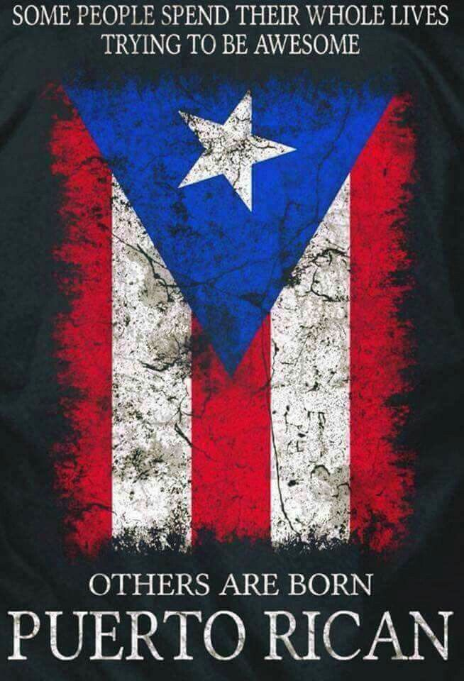 Love It Too  Puerto Rico In 2019  Puerto Rico Pictures -9343