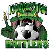 Lancaster Rattlers