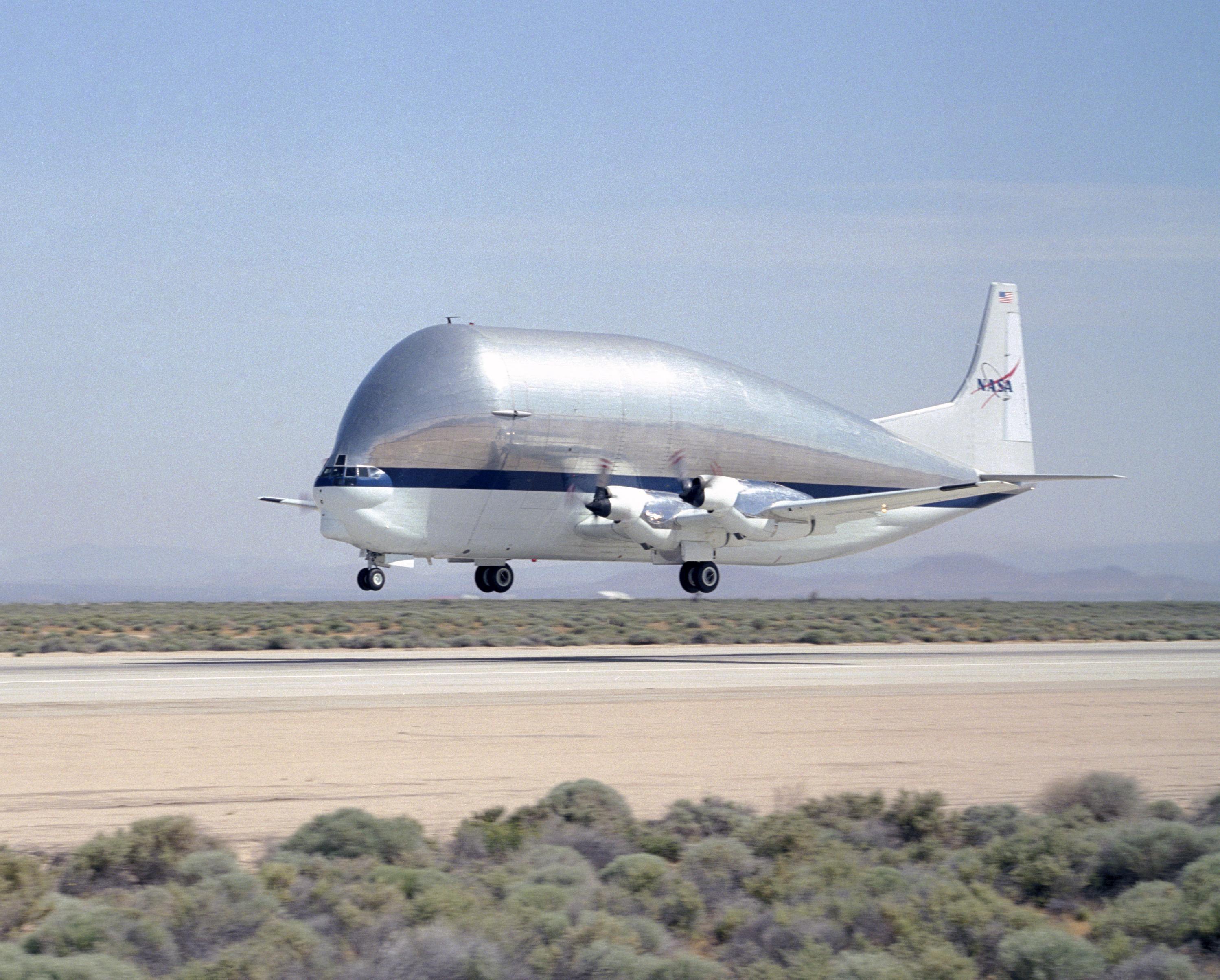 transport aircraft Google transport aircraft