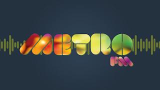 Full Album Indir 2020 Metro Fm Top 40 Listesi Ocak 2020 Yabanci Album In Album Ocak
