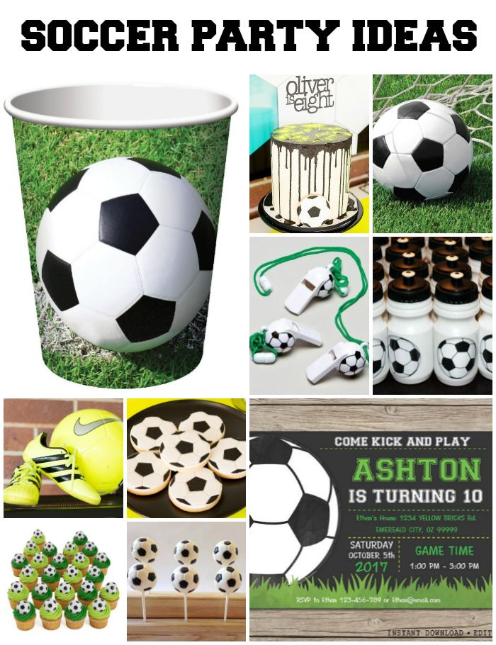 Black And White Teamed With Grgreen And Neon Yellow Is The Perfect Combination Of Colours To Bring Your Party Alive