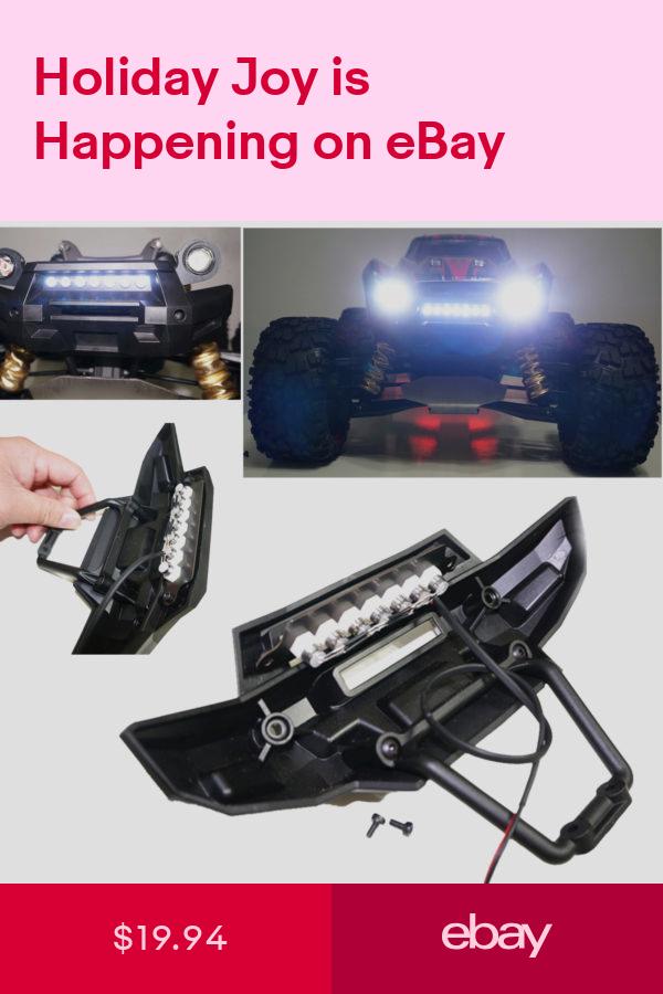 Other Rc Parts Accs Toys Hobbies Ebay Rc Car Parts Rc Cars Ebay