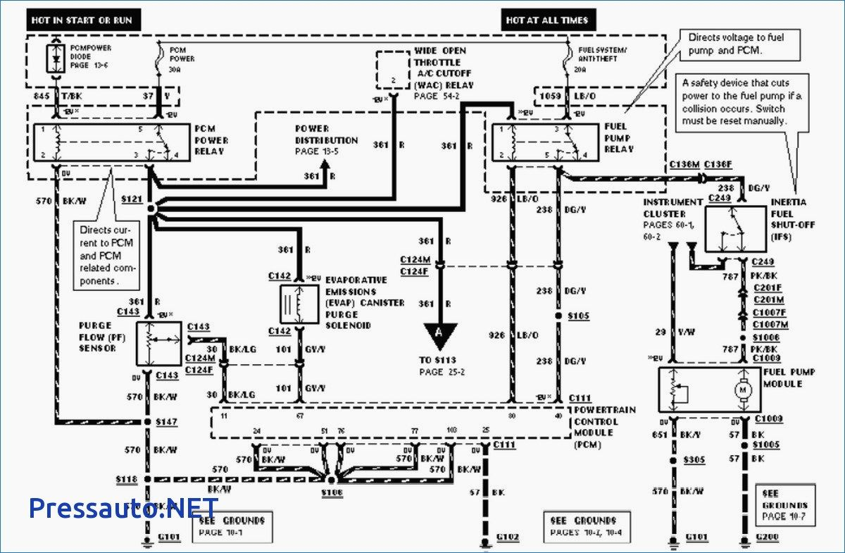 Honeywell S8610u Wiring Diagram Honeywell Trol A Temp Mini