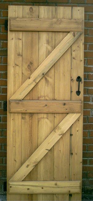 Rustic Pine Kitchen Cabinets Lands End Pine Ltd Doors